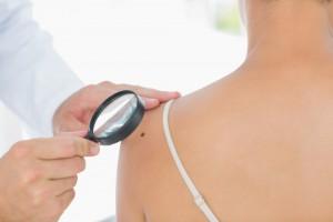 Allgemeine Hautmedizin