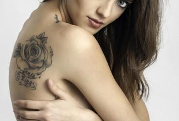TattooLaser