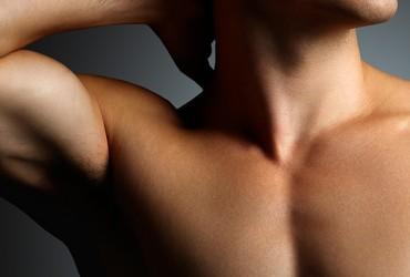 Fibroma eltávolítás rádióhullámmal