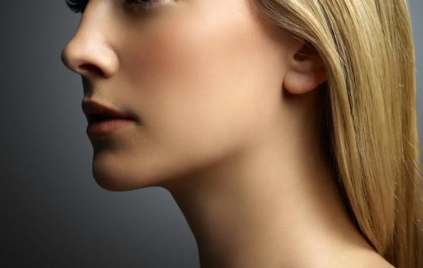Коррекция носа при ринофиме