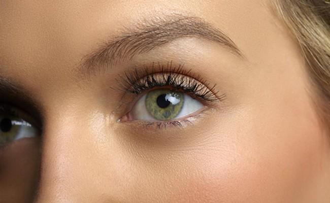 Eyelid-Surgery1