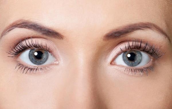 EyelidLaserLift 3L